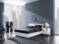 bedroom color palettes Modern Bedroom Color Palettes | www.indiepedia.org