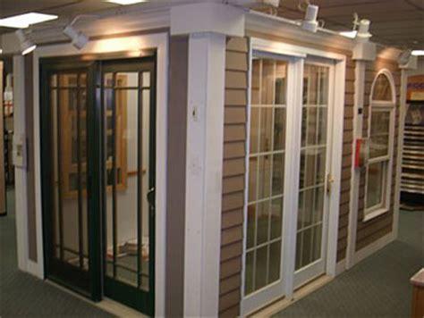 Kitchen Displays, Bathroom Displays, Remodeling, Home