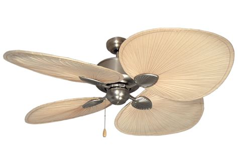 Ceiling Fan Blade Covers Tropical by Blade Ceiling Fan Palm