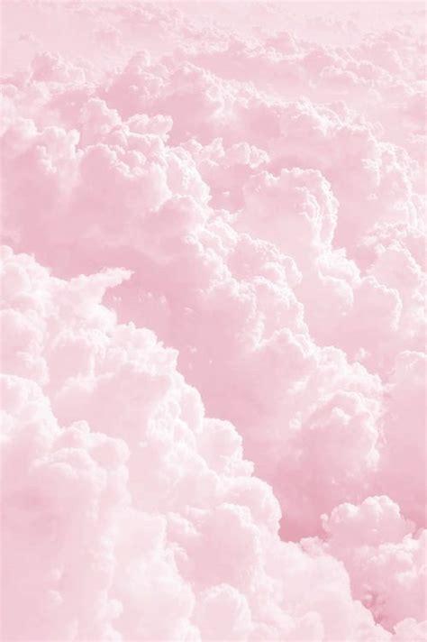 Pink Cloud Backgrounds Tumblr fashionplaceface com