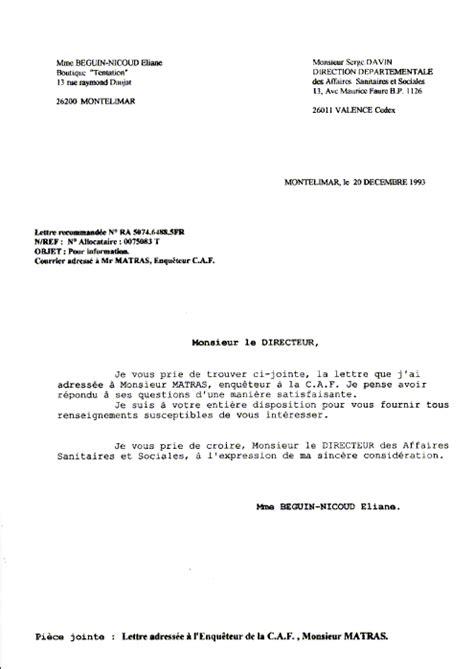 modele attestation de non paiement caf de la corruption au crime d etat censure les pieces ddass