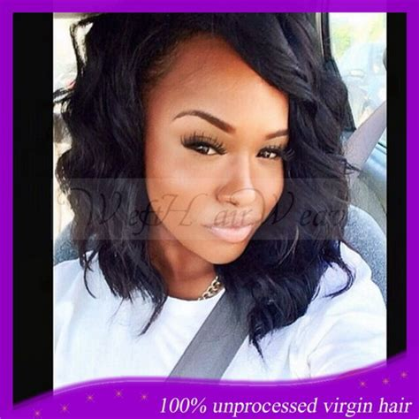 10 Inch Weave Sew In Hairstyles by 10 Inch Weave Hairstyles