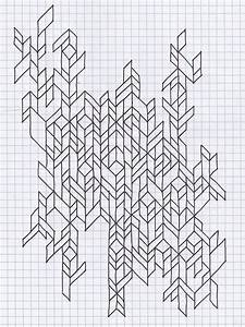 Where Can I Buy A Graph Paper Notebook 12 Mind Blowing Notebook Doodle Art Designbump