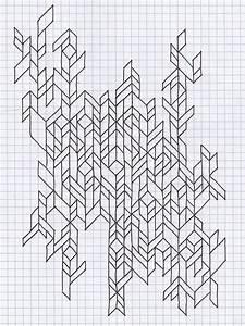 12 Mind Blowing Notebook Doodle Art -DesignBump
