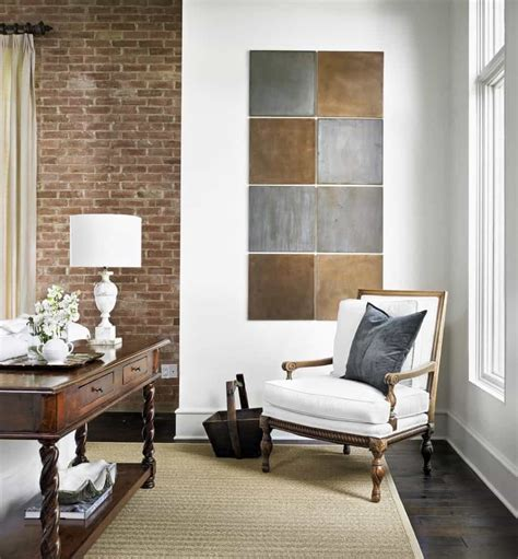 Living Room Wall Tiles by Rustic Ceramic Wall Tiles For Living Room Wall Decor