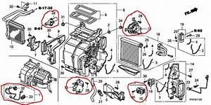 Wiring Diagram Honda Fit 2013 Espa Ol