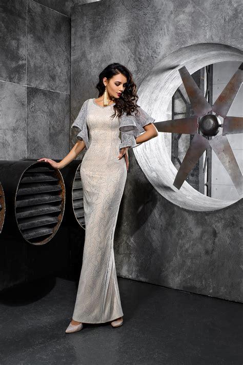 Короткие платья на Новый год 2021. Фотоновинки