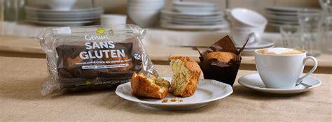 plats cuisin駸 bio bio vegan sans gluten découvrez ma sélection de plats préparés