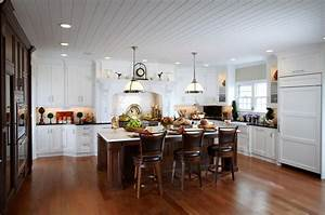 dream kitchen long island 2336