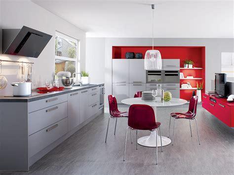 cuisine schmidt liepvre cuisinella création ou reprise en franchise cuisiniste