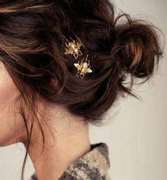 hair styling for 10 best hair styles photo laurenberger s 5450