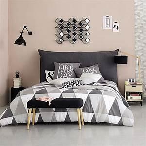 Tete De Lit Moderne : les 25 meilleures id es de la cat gorie tete de lit moderne sur pinterest ~ Preciouscoupons.com Idées de Décoration