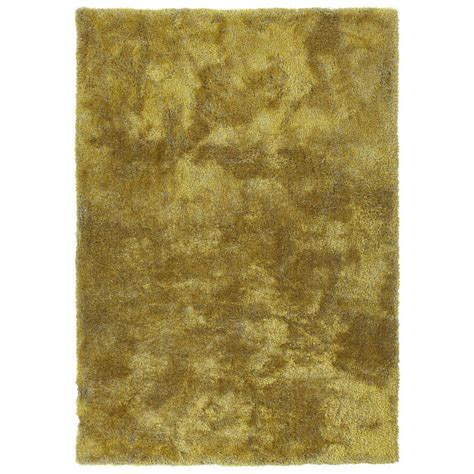 lime green area rugs kaleen it s so fabulous lime green 8 ft x 10 ft area rug 7085