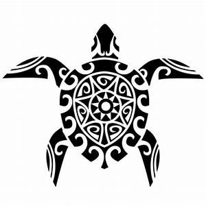 Signification Plume Noire : tortue 82 animaux coloriages imprimer ~ Carolinahurricanesstore.com Idées de Décoration