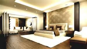 master bedroom ideas contemporary master bedroom designs 7918