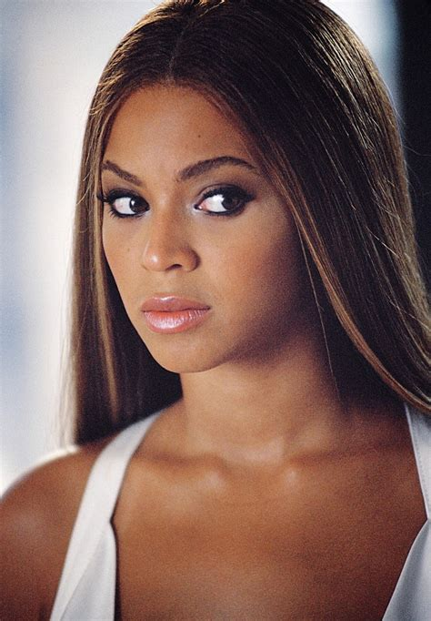 Picture of Beyoncé Knowles