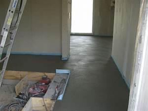 Bauen Mit Danwood : christian susi bauen ein haus mit danwood 2 wochen sind ~ Lizthompson.info Haus und Dekorationen
