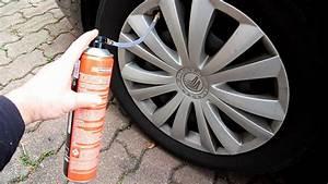 Chaine Pneu Voiture : comment r parer une petite fuite dans un pneu de voiture abonner vous ma chaine merci ~ Medecine-chirurgie-esthetiques.com Avis de Voitures