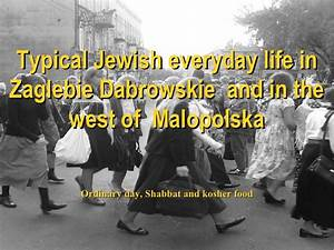 Ordinary Jewish Life