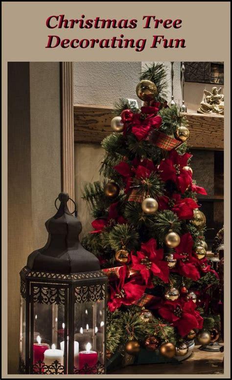 christmas decorating fun  listly list