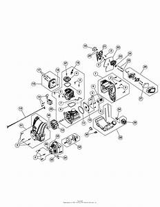 Mtd 21ck144g799  316 299372   2012  Parts Diagram For