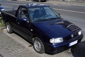 Vw Caddy Pick Up : file vw caddy 9u pick up 1996 2000 frontright 2008 03 23 wikimedia commons ~ Medecine-chirurgie-esthetiques.com Avis de Voitures