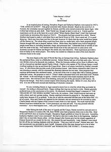 Writing Essay Papers Examples Of Illustrative Essays Freedom Writer Essay Good Thesis Statement Examples For Essays also High School Entrance Essay Examples Of Illustration Essays Example Of Critique Essay Great  Paper Essay Writing