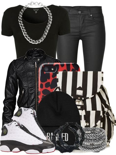 555 best images about My new swag on Pinterest   Jordans Lace closure and Vixen sew in