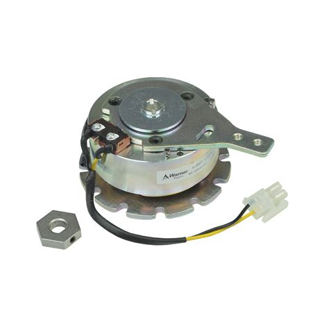 brake assembly for the go go lx with cts suspension sc54lx go go elite traveller sc40e