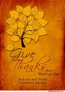 day thanks business golden wording give thanksgiving jpg