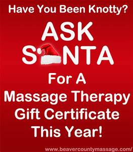 massage therapy christmas Quotes