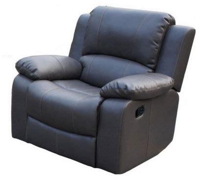 fauteuil de salon fauteuil salon confortable