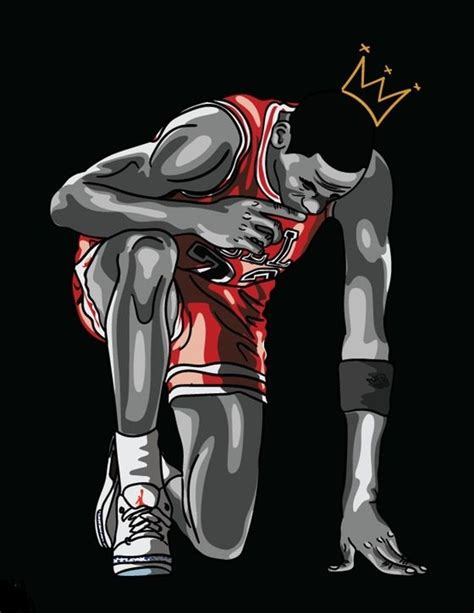 art wallpaper michael jordan  wallpaper