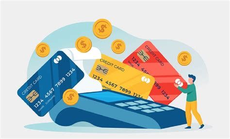 What credit card has the lowest interest rate in canada. The Best Low Interest Credit Cards in Canada - Daily Hawker