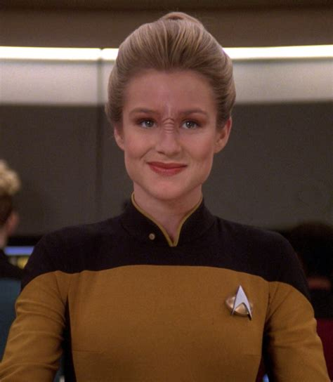 Tng Lower Decks Cast by Shannon Fill Images Pictures Photos Icons And