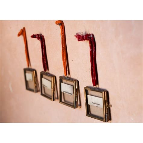 cadre format photo d identit 233 fabrication artisanale dans le cadre du commerce 233 quitable