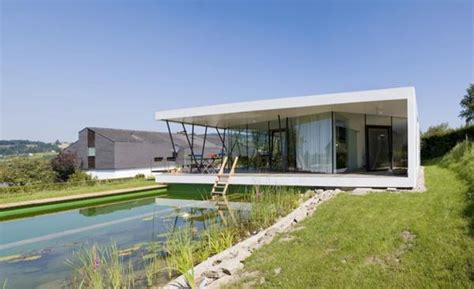 one storey house mills 39 architectural portfolio house styles 4 basic