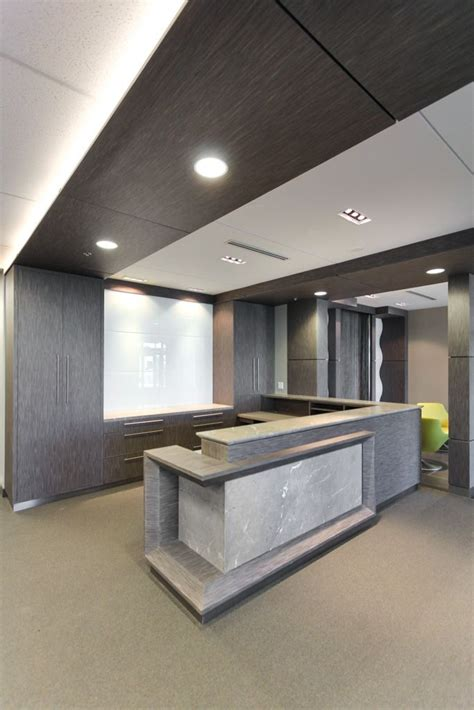 modern reception desk design modern reception desk receptiondeskfurniture reception