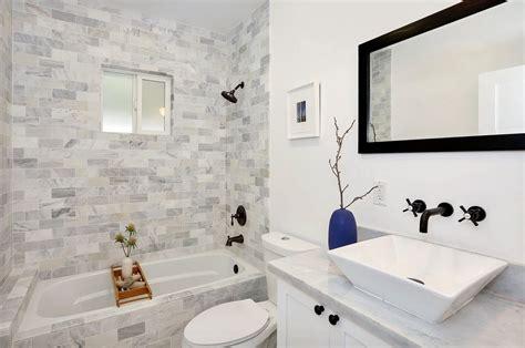 отделка ванной комнаты плиткой 52 фото обычный материал