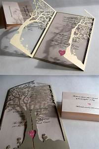 Best wedding invitation cards designs best 25 wedding for Wedding invitation cards gowliguda
