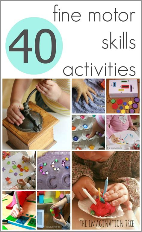 motor skills for preschoolers 67 best images about motor on 846