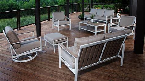 winston furniture