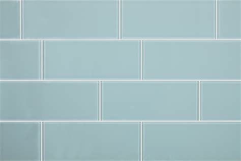 mosaic tile for shower floor glass tile collection magnolia collection