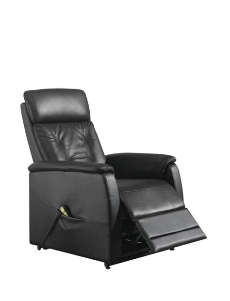 fauteuil relax conforama