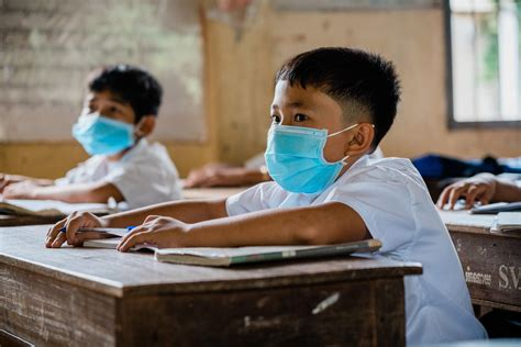 unicefs programmes worldwide education  hong kong