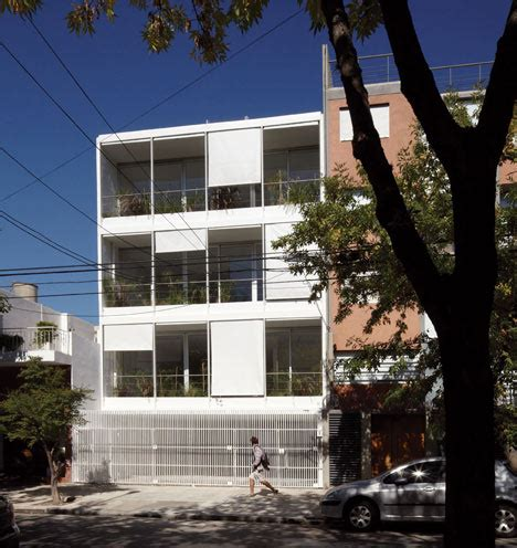 Once Building In Buenos Aires Arg by Arquitetando Na Net Pr 201 Dio Misto Em Buenos Aires Argentina