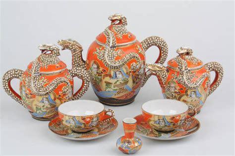 chinesisches porzellan stempel alino auktionen porzellan