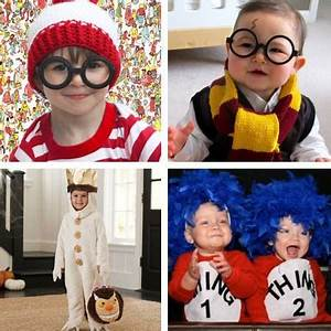 10 images about Book Week
