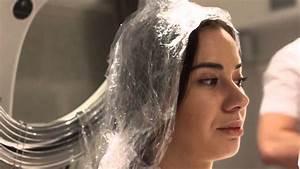 Домашний косметолог концентрат молодости мультизащита от мимических морщин
