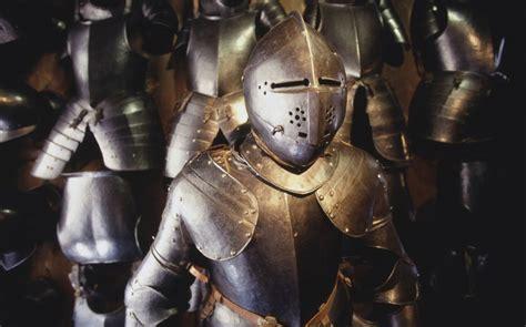 armor si e social the armor of god bible study on ephesians 6 10 18